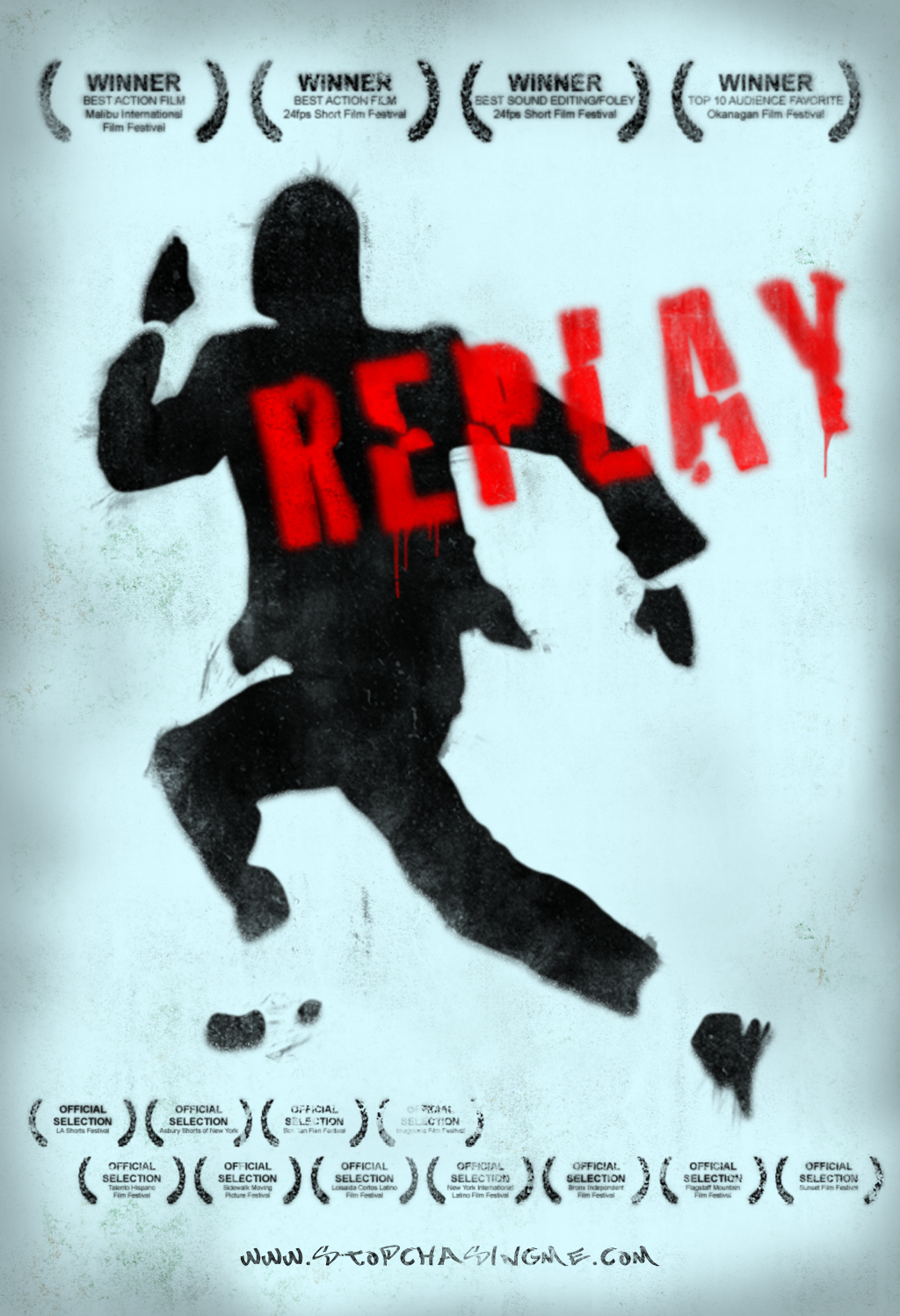 replay_theatrical_poster_print
